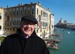 Lino Tagliapietra, Venice