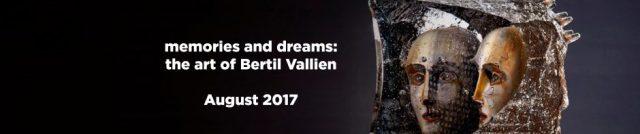 cropped-2017-bertil-vallien-august-schantz-galleries.jpg